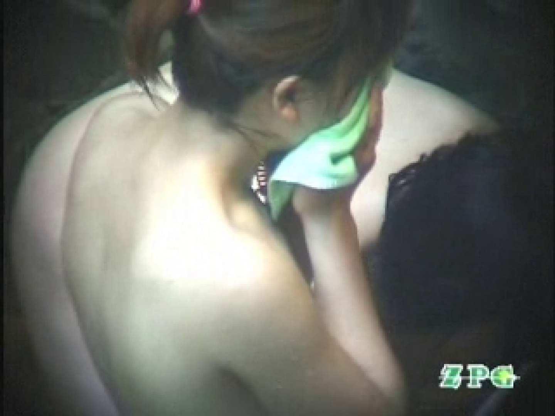 美熟女露天風呂 AJUD-04 潜伏露天風呂 覗きぱこり動画紹介 70pic 39