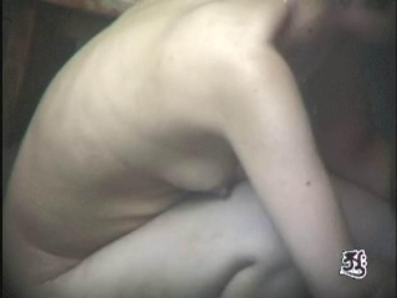 美熟女露天風呂 AJUD-04 乳首 のぞき動画画像 70pic 62