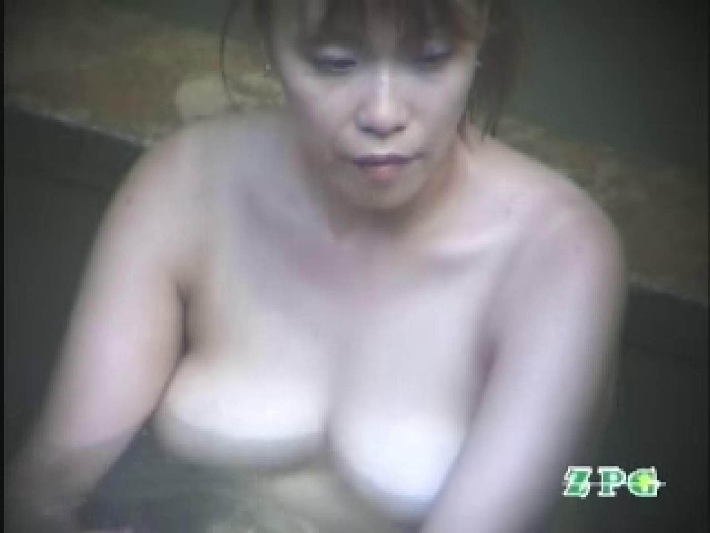 美熟女露天風呂 AJUD-06 爆乳ギャル  94pic 6