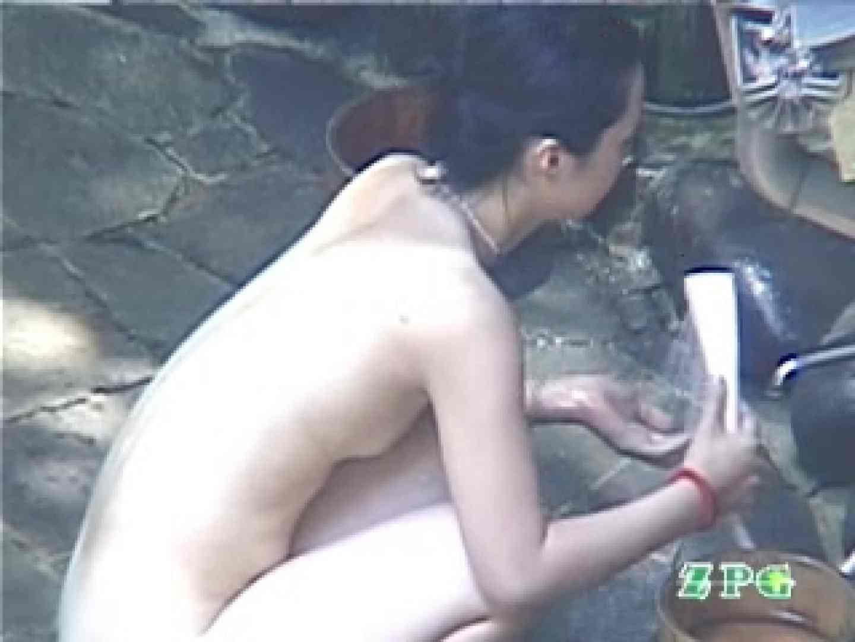 美熟女露天風呂 AJUD-06 爆乳ギャル  94pic 24