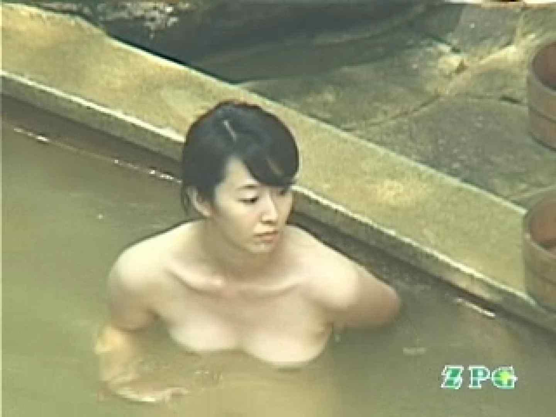 美熟女露天風呂 AJUD-06 爆乳ギャル | 熟女の実態  94pic 46