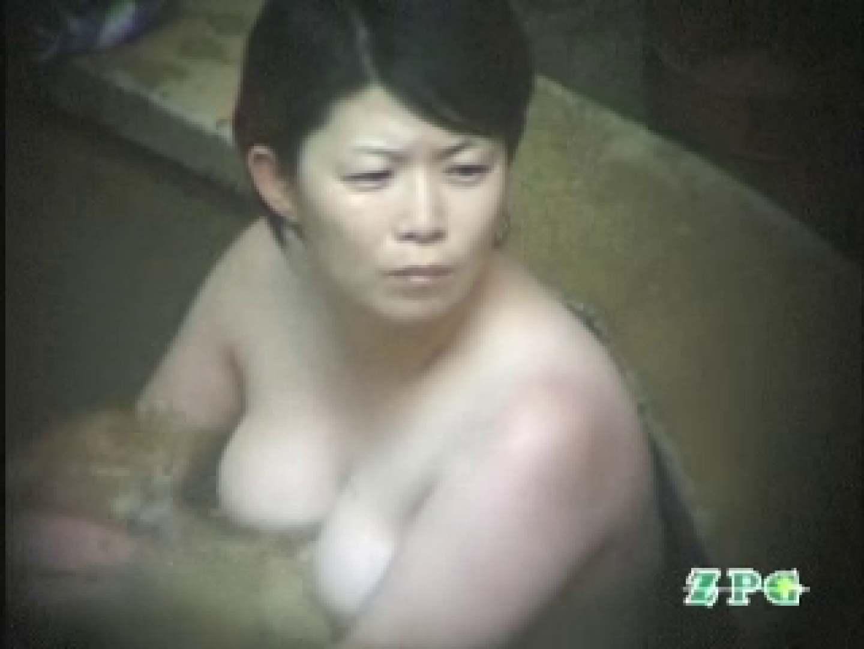 美熟女露天風呂 AJUD-06 潜伏露天風呂 のぞき濡れ場動画紹介 94pic 53