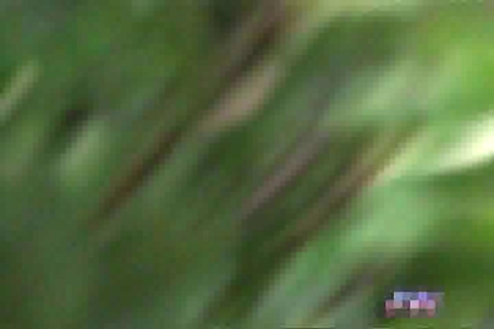 水着ギャルスッポンポンで生着替えVol.2 ギャルの実態 盗み撮りオマンコ動画キャプチャ 68pic 18
