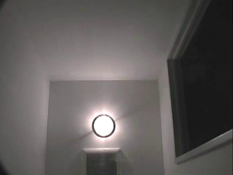 排便・排尿コレクションVol.1 ギャルの実態 盗撮オメコ無修正動画無料 65pic 4