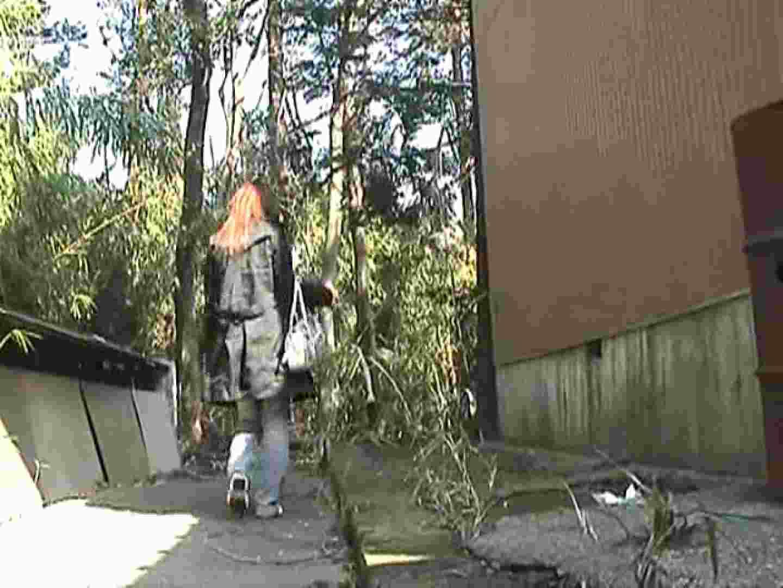 排便・排尿コレクションVol.1 排泄 のぞき動画画像 65pic 33