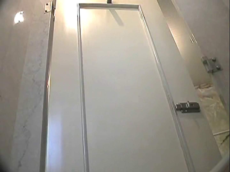 排便・排尿コレクションVol.1 排泄 のぞき動画画像 65pic 61