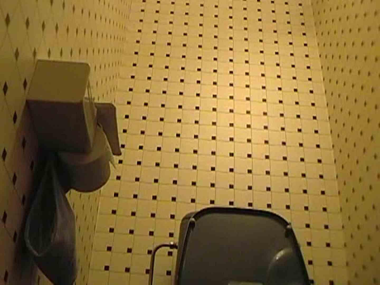 排便・排尿コレクションVol.2 洗面所 隠し撮りすけべAV動画紹介 71pic 3