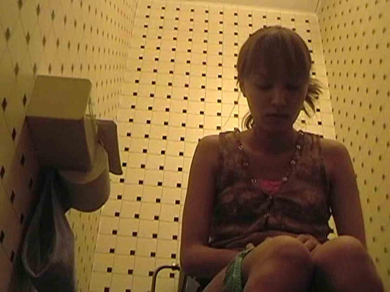 排便・排尿コレクションVol.2 洗面所 隠し撮りすけべAV動画紹介 71pic 11