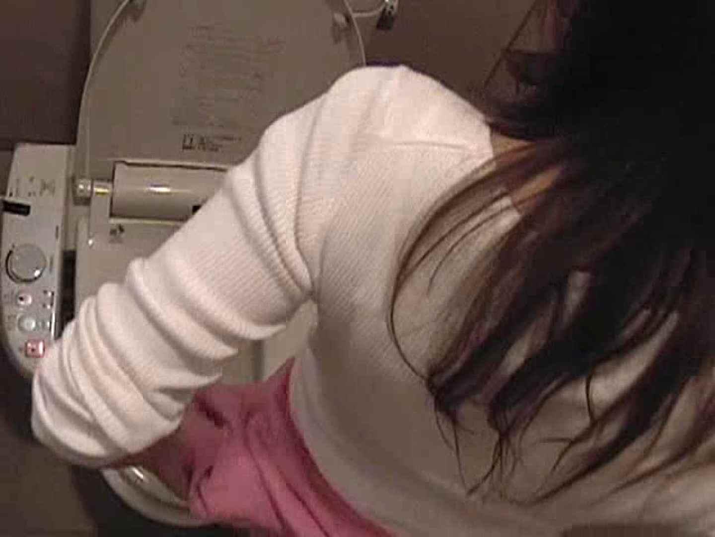 排便・排尿コレクションVol.2 洗面所 隠し撮りすけべAV動画紹介 71pic 23