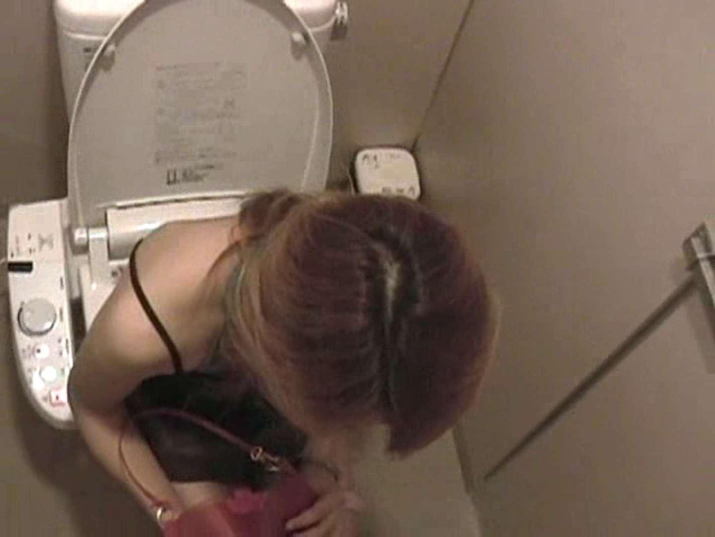 排便・排尿コレクションVol.2 OLの実態 のぞきおめこ無修正画像 71pic 26