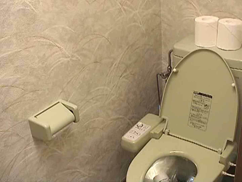 排便・排尿コレクションVol.2 OLの実態 のぞきおめこ無修正画像 71pic 30