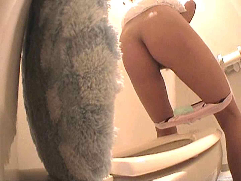 排便・排尿コレクションVol.2 洗面所 隠し撮りすけべAV動画紹介 71pic 43