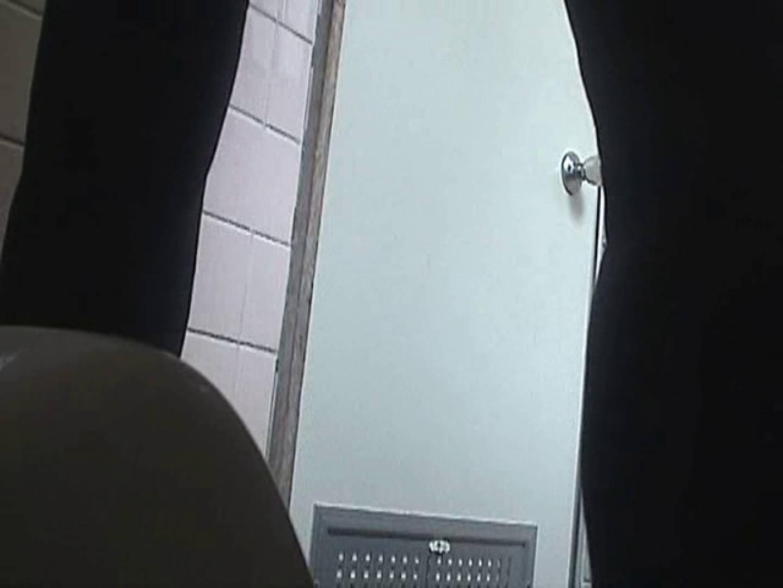 排便・排尿コレクションVol.2 洗面所 隠し撮りすけべAV動画紹介 71pic 55