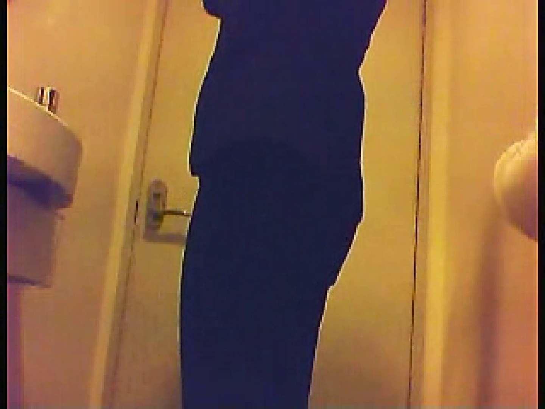 漏洩厳禁!!某王手保険会社のセールスレディーの洋式洗面所!!Vol.5 OLの実態 覗きワレメ動画紹介 67pic 10
