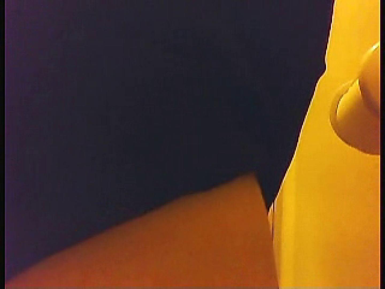 漏洩厳禁!!某王手保険会社のセールスレディーの洋式洗面所!!Vol.5 洗面所 | パンツ大放出  67pic 21