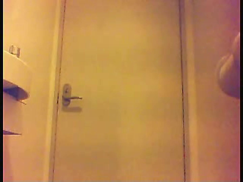 漏洩厳禁!!某王手保険会社のセールスレディーの洋式洗面所!!Vol.5 OLの実態 覗きワレメ動画紹介 67pic 42