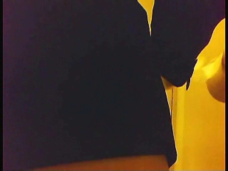 漏洩厳禁!!某王手保険会社のセールスレディーの洋式洗面所!!Vol.5 OLの実態 覗きワレメ動画紹介 67pic 58