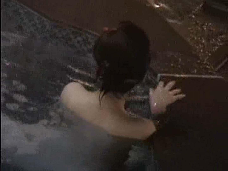 ギャル満開!大浴場潜入覗きVol.2 OLの実態 隠し撮りオマンコ動画紹介 104pic 9