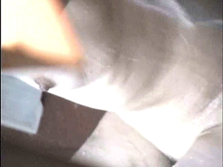 ギャル満開!大浴場潜入覗きVol.2 細身 覗きスケベ動画紹介 104pic 27