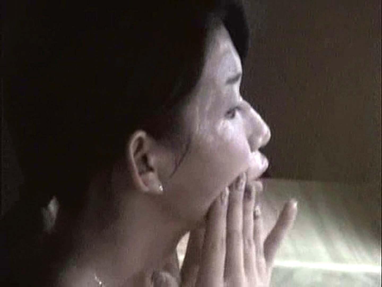 ギャル満開!大浴場潜入覗きVol.2 ギャルの実態 のぞきエロ無料画像 104pic 38