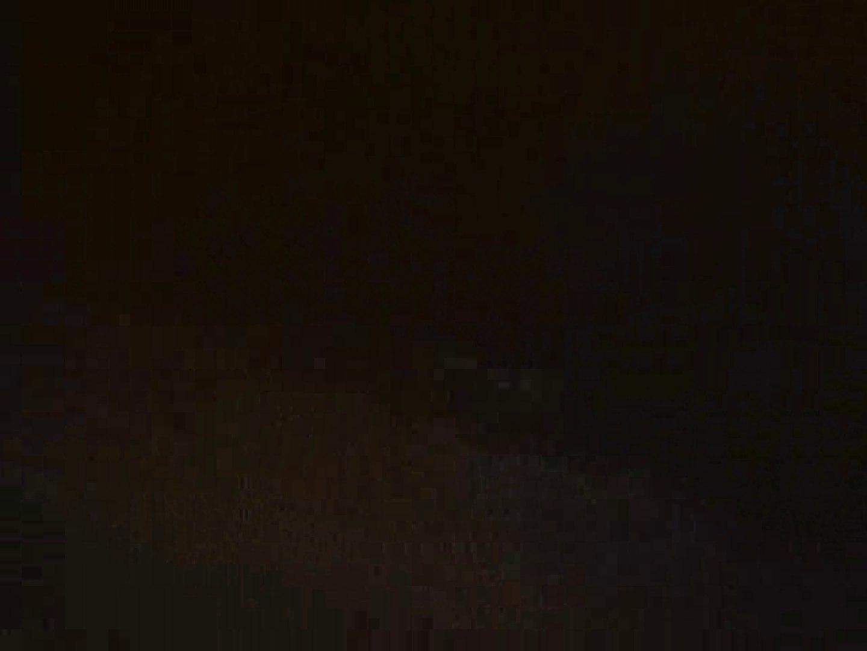 ギャル満開!大浴場潜入覗きVol.2 巨乳  104pic 49