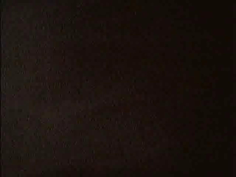 ギャル満開!大浴場潜入覗きVol.2 ギャルの実態 のぞきエロ無料画像 104pic 59