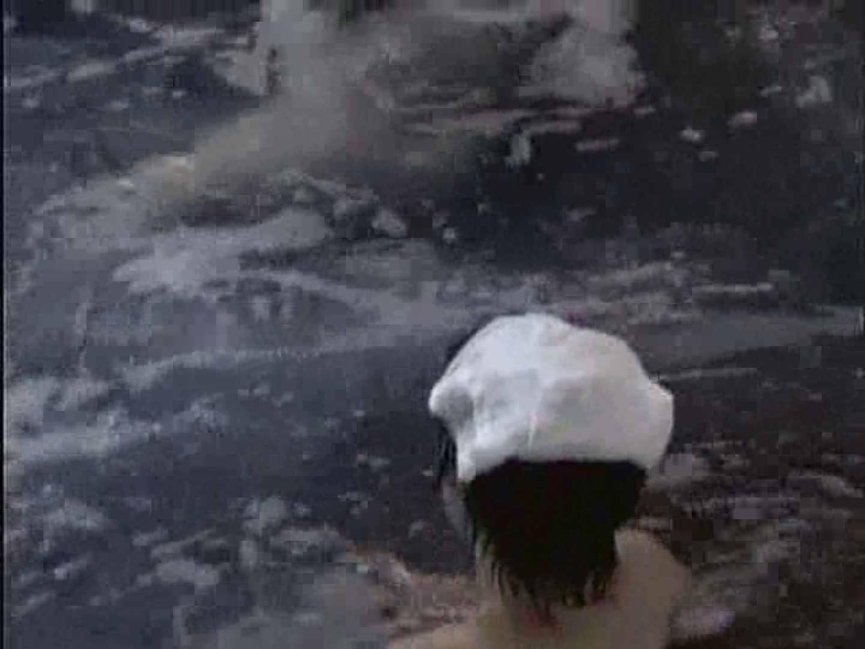 ギャル満開!大浴場潜入覗きVol.2 細身 覗きスケベ動画紹介 104pic 76