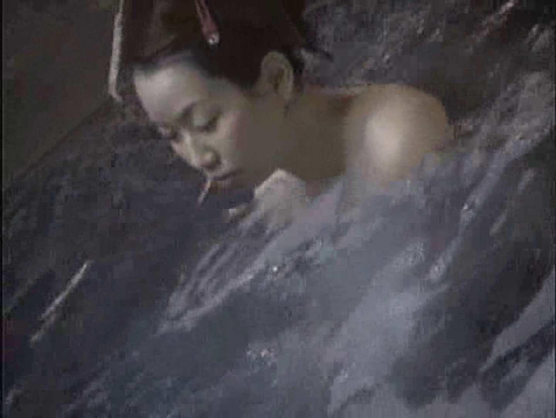 ギャル満開!大浴場潜入覗きVol.2 細身 覗きスケベ動画紹介 104pic 104