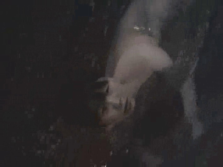 ギャル満開!大浴場潜入覗きVol.1 潜入 覗き性交動画流出 49pic 27