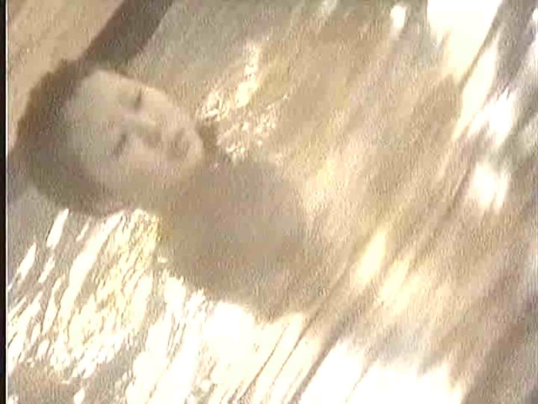 ギャル満開!大浴場潜入覗きVol.1 女湯潜伏 盗撮動画紹介 49pic 35