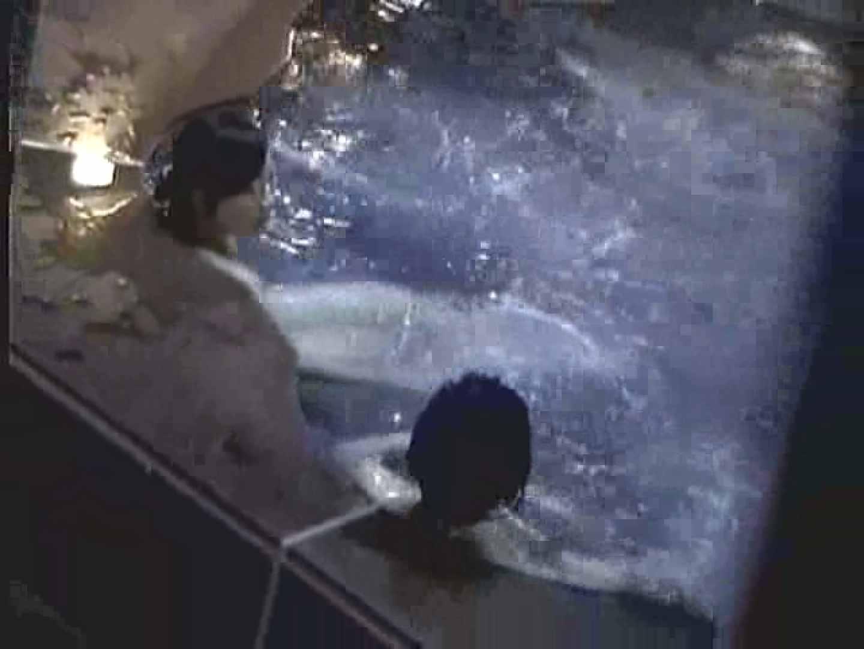 ギャル満開!大浴場潜入覗きVol.1 女湯潜伏 盗撮動画紹介 49pic 41