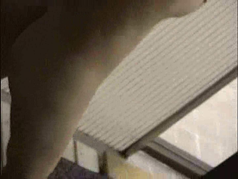 ギャル満開!大浴場潜入覗きVol.3 ギャルの実態 | オナニー  39pic 13
