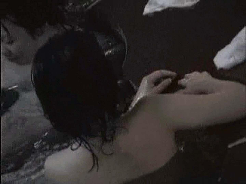 ギャル満開!大浴場潜入覗きVol.3 シャワー 隠し撮りすけべAV動画紹介 39pic 22