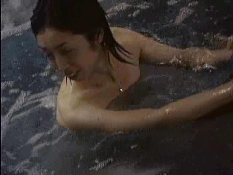 ギャル満開!大浴場潜入覗きVol.3 覗き アダルト動画キャプチャ 39pic 23