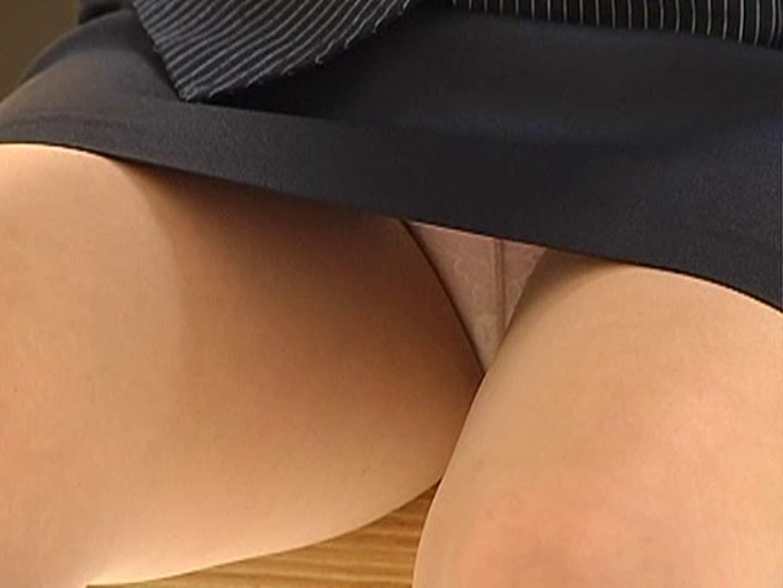 女性従業員集団盗撮事件Vol.1 パンツ大放出 | 盗撮  82pic 13