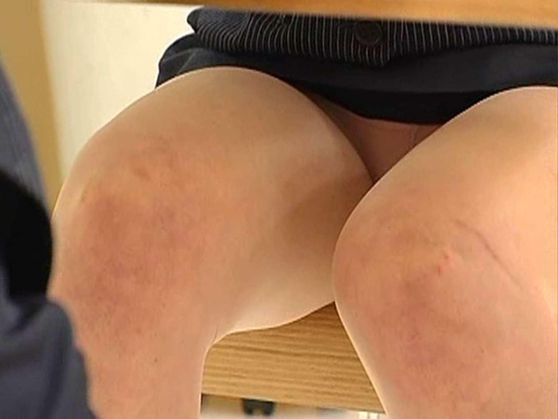 女性従業員集団盗撮事件Vol.1 OLの実態 盗撮おめこ無修正動画無料 82pic 26