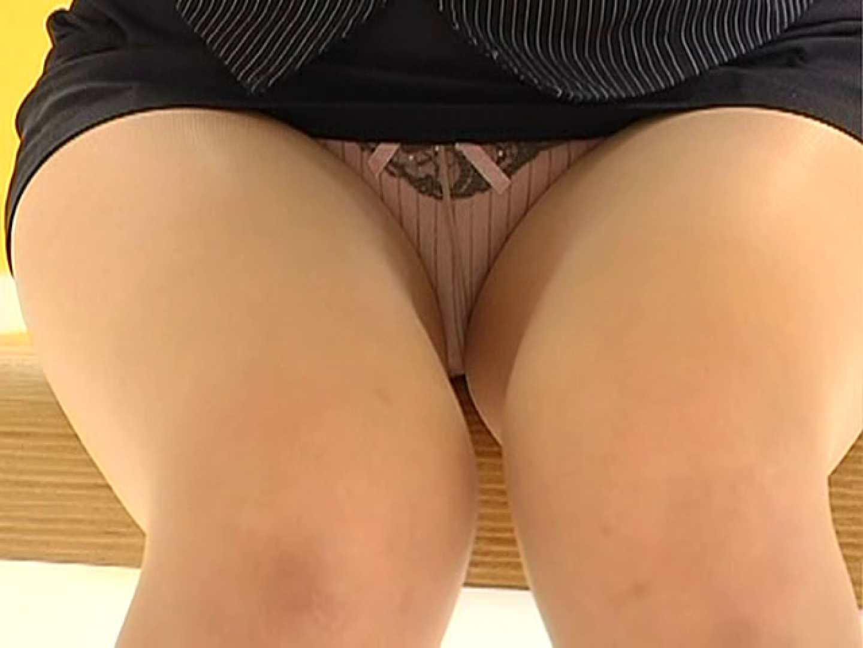 女性従業員集団盗撮事件Vol.1 パンツ大放出  82pic 72