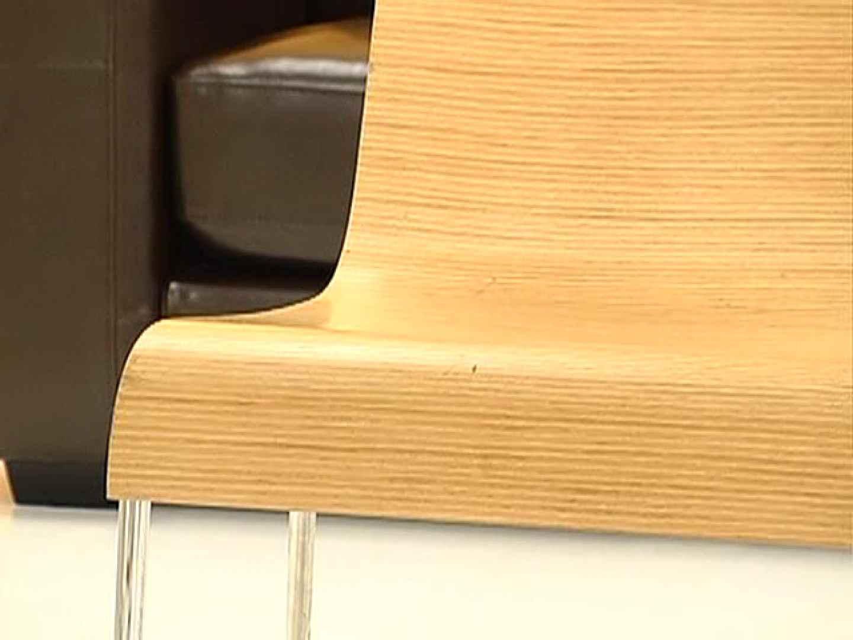 女性従業員集団盗撮事件Vol.2 盗撮 オマンコ無修正動画無料 47pic 14