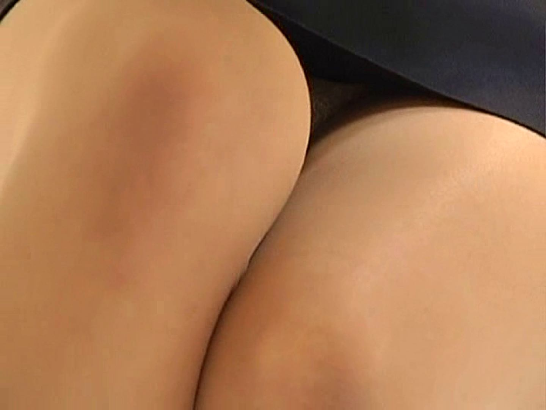 女性従業員集団盗撮事件Vol.2 パンツ大放出  47pic 18