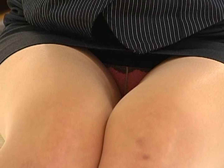 女性従業員集団盗撮事件Vol.2 パンツ大放出 | OLの実態  47pic 25