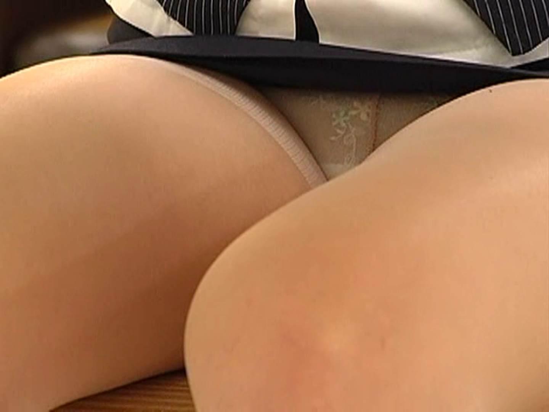 女性従業員集団盗撮事件Vol.2 パンツ大放出  47pic 42