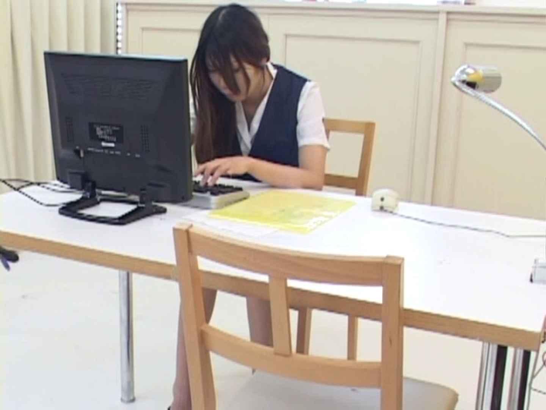 女性従業員集団盗撮事件Vol.4 ロリ 盗み撮りSEX無修正画像 52pic 3