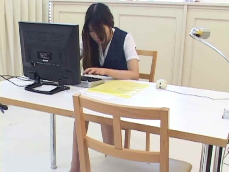 女性従業員集団盗撮事件Vol.4 パンツ大放出  52pic 16