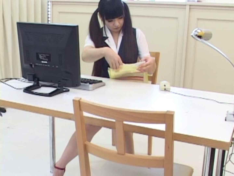 女性従業員集団盗撮事件Vol.4 ロリ 盗み撮りSEX無修正画像 52pic 23