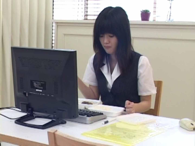 女性従業員集団盗撮事件Vol.4 パンツ大放出  52pic 52