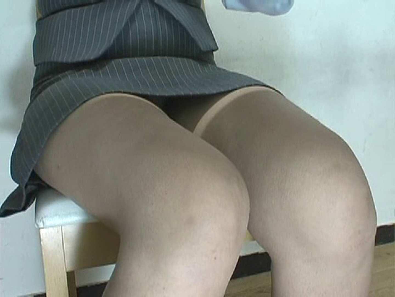 女性従業員集団盗撮事件Vol.6 パンツ大放出 隠し撮りオマンコ動画紹介 57pic 20