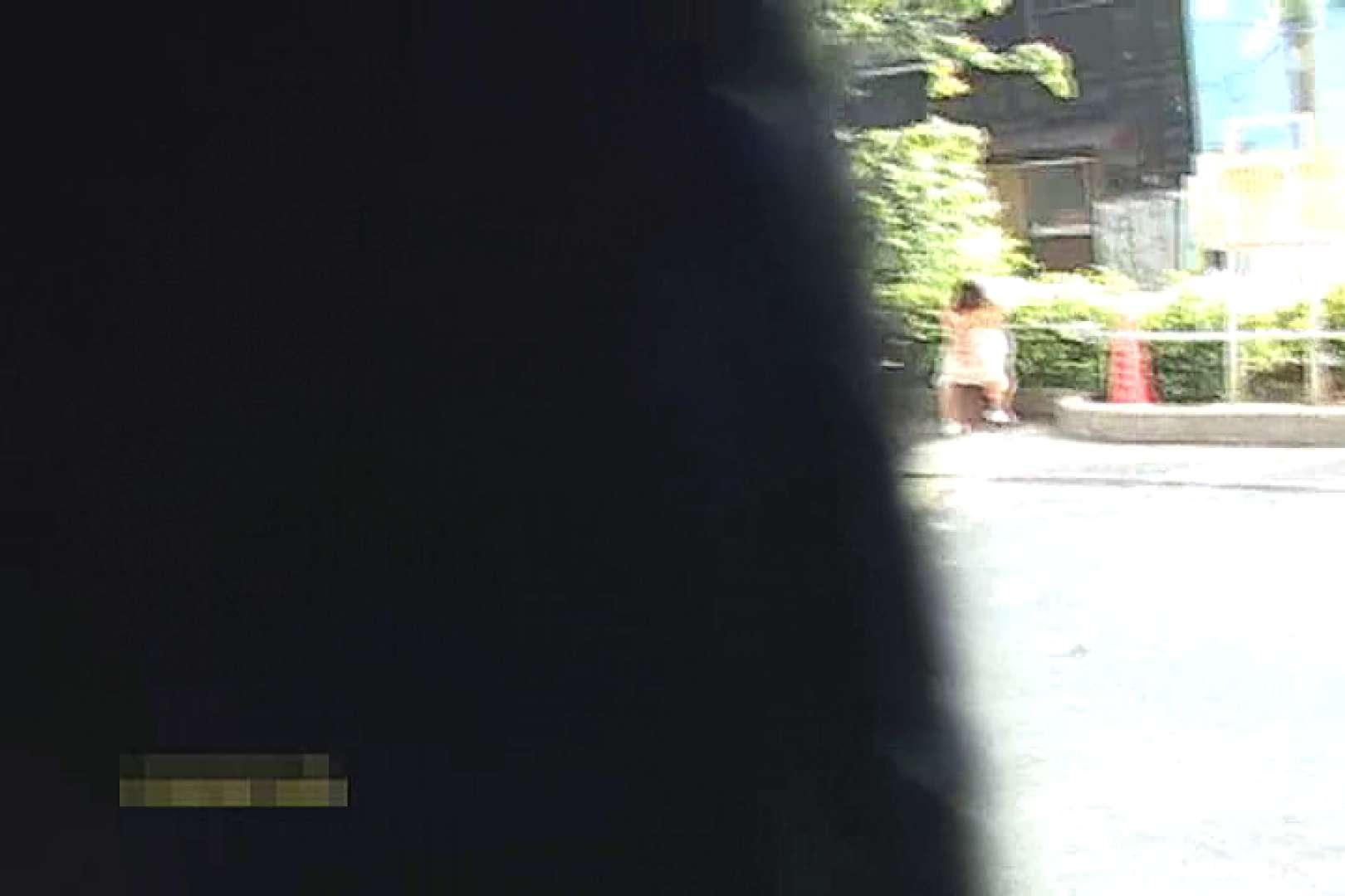 徘徊撮り!!街で出会った乳首たちVol.2 OLの実態 | チラ  49pic 6