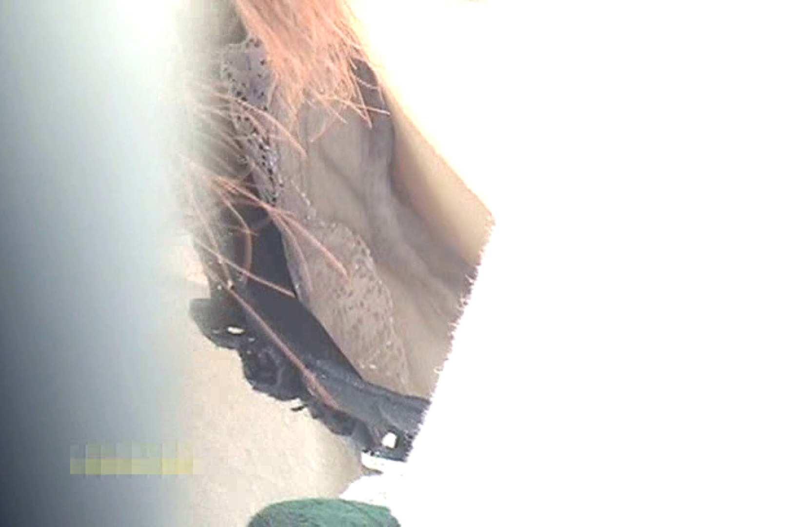 徘徊撮り!!街で出会った乳首たちVol.2 乳首 盗撮AV動画キャプチャ 49pic 33