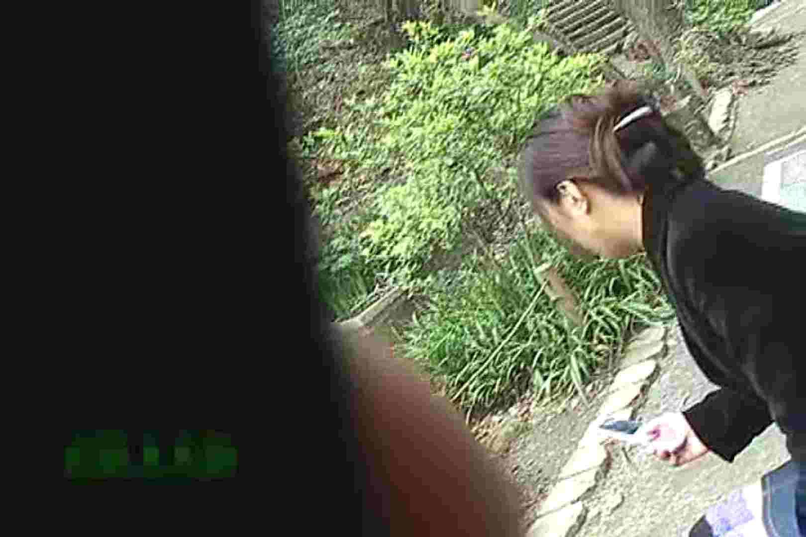 巨乳 乳首:徘徊撮り!!街で出会った乳首たちVol.3:ピープフォックス(盗撮狐)