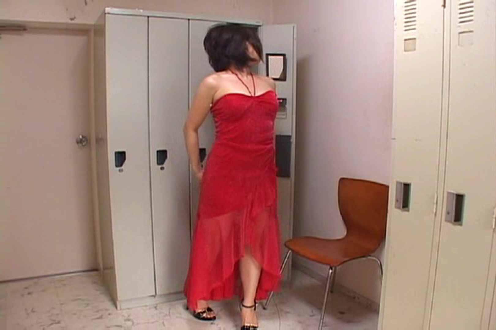 キャバ嬢舞台裏Vol.5 キャバ嬢の実態 オマンコ無修正動画無料 76pic 19